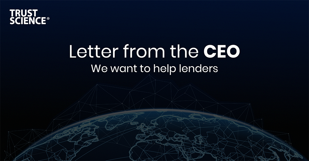 COVID-19-Letter-from-the-CEO