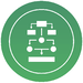 your workflow icon