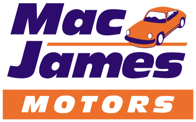 Mac-James-logo-large-1