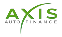 axis-payment