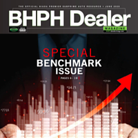 BHPH-Dealer-Magazine-June-2020-Issue