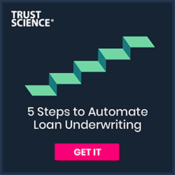 infographic-automated-underwriting-resource
