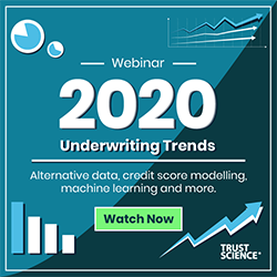2020 Underwriting Trends: What to Expect