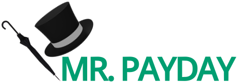 cropped-mr-payday-logo