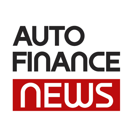 Auto-Finance-News-Logo