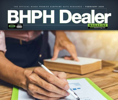 BHPH-Dealer-Magazine-Feb-2020