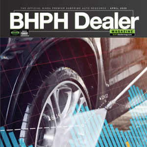 BHPH-Dealer-March2020-home-