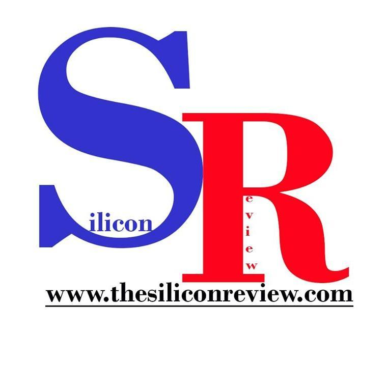 Silicon-Review