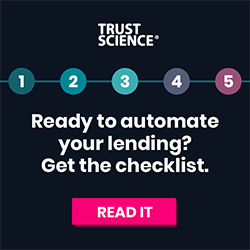 checklist-5-steps-to-start-automated-underwriting-resource-cover